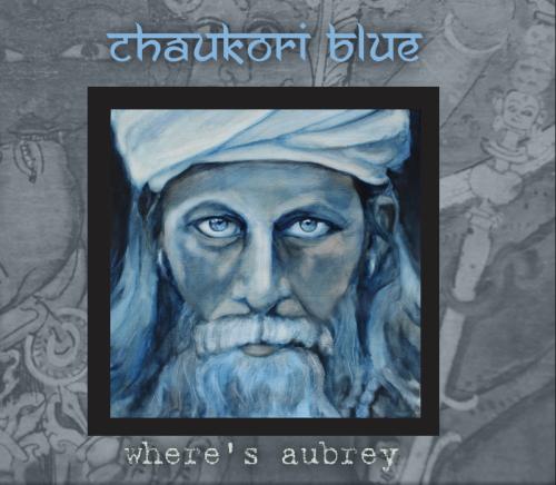 chaukori blue